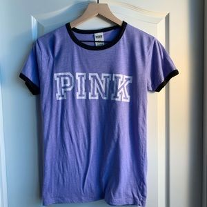 Victoria's Secret PINK t-shirt Size Small